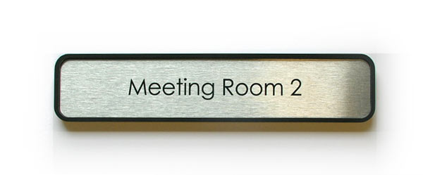 signs for medical offices doctors offices exam room signs door