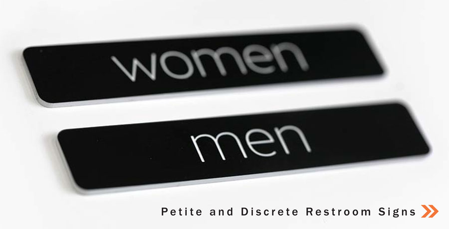 Office Signs Door Conference Room Name Plates